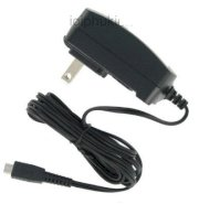 Sạc BlackBerry micro USB