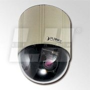 Planet CAM-ISD52 23x Indoor Speed Dome Camera