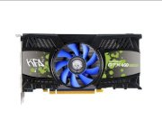 GeForce GTX 460 768MB Green Edition PCIe 2.0