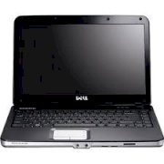 Dell Vostro 1014 (210-31351) (Intel Core 2 Duo T6670 2.2Ghz, 2GB RAM, 320GB HDD, VGA Intel GMA 4500MHD, 14 inch, Free DOS)