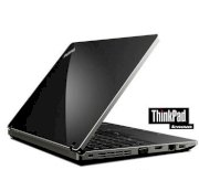 Thinkpad Edge 15 (0301-RT1) (Intel Core i3-370M 2.4GHz, 2GB RAM, 320GB HDD, VGA Intel HD Graphics, 15.6 inch, PC DOS)