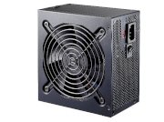 Cooler Master eXtreme RS-550-PCAR-E3 From factor ATX 12V V2.3 550W Power Supply - Retail
