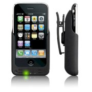 Case-mate iPhone 3G / 3GS Fuel Pack