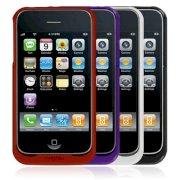 Mophie Juice Pack Air for iPhone 3GS