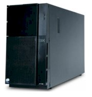 "IBM System x3400 M3 737974U (Intel Xeon Processor E5640 2.66GHz, RAM 12GB DDR3, HDD up to 4.8TB 2.5"" SAS)"