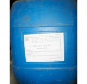 Acid Sulphuric H2SO4