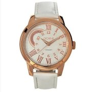 Giovine OGI0017SLRGBN Solo Tempo Collection Made in Italy Brand New Gentlemens Watch