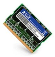 MICRO  DDR 256Mb PC 333 for laptop