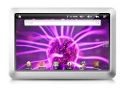 IPAD RAMOS T11AD ( ARM 1GHz, 256MB RAM, 8GB HDD, 5 inch, Android 2.1) (Trung Quốc)