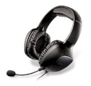 Tai nghe Creative Sound Blaster Tactic3D Sigma