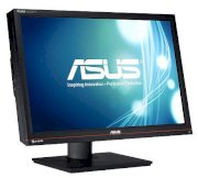 ASUS PA246Q 24inch