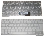 Keyboard SONY VAIO VGN - CW Series