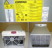 Compaq ML530 ML570 450W 128286-001 144579-001 144596-001 157793-001 ESP108 DPS-450CB-1