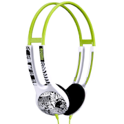 Tai nghe Skullcandy Recruit Mix (Out of Stock)