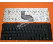 KEYBOARD DELL INSPIRON 14R series