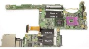 Mainboard Dell XPS M1330 VGA 965GM (VGA share)