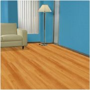 Sàn gỗ Supreme Floors Cosmo Maple