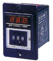 Timer ANLY ASY-99s. 99M