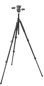 Manfrotto 190 XPROB