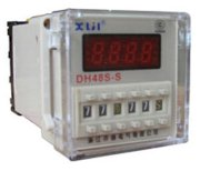 Timer ANLY DH48S-S