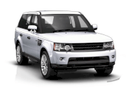 Land Rover Range Rover Sport HSE 3.0 AT 2011