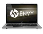 HP ENVY 17-2070NR (LV046UA) (Intel Core i7-2630QM 2.0GHz, 6GB RAM, 1TB, VGA ATI Radeon HD 6850, 17.3 inch, Windows 7 Home Premium 64 bit)