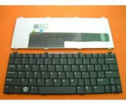 Keyboard Dell Inspiron 1210 Series