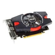 Asus EAH6670/DIS/1GD5 AMD Radeon HD 6670 1GB 128bit GDDR5 PCI Express 2.1