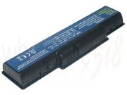 Pin Acer Emachine D725