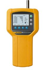 Fluke 983 Particle Counter