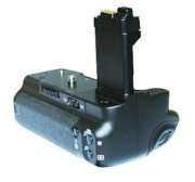 Đế pin (Battery Grip) Meike for Canon Battery Grip EOS 450D/500D/1000D