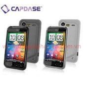 Capdase Silicon G11 HTC Incredible S