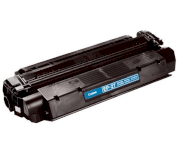 Mực in laser PRINT-RITE Reman for CANON EP-26/ 27/ X25/ CART U BK
