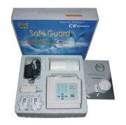 Safeguard 3AV