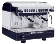 La-cimbali M29 Select Tall Cup DT2