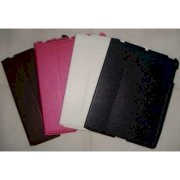 Bao da Nylon Ipad 2