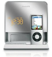 Philips DC190 Docking Entertainment System