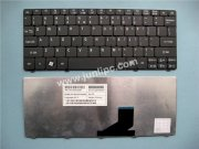 ACER ASPIRE ONE 532 D255 D260 521 533