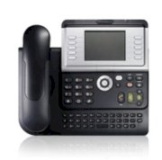 Alcatel-Lucent 4038 IP Touch Phone
