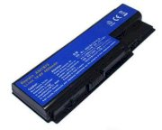 Pin Acer Aspire 5230, 5235, 5330, 5315, 5520, 5530, 5535, 5710, 5720, 5730, 5735, 5739, 5920, 5930, 6530, 6920, 6930, 6935, 7230, 7330, 7520, 7530, 7535, 7630, 7720, 7730, 7735, 7738, 8730, 8920, 8930
