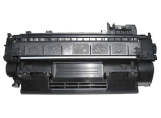 Mực in laser PRINT-RITE for HP CE505A W/ T-2 Premium BK (With Chip)