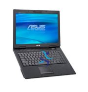 ASUS Eee PC 901 BK020 Netbook (Intel Atom N270 1.6MHz, 1GB RAM, 20GB SSD HDD, VGA Intel GMA 900, 8.9 inch, PC Linux)