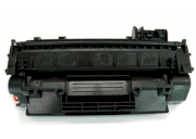 Mực in laser PRINT-RITE Reman for HP CE505A BK (With Chip)