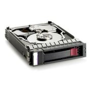 HP AG804B EVA 450GB 15k Fiber Channel Add on Hard Drive