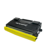 Mực in laser PRINT-RITE Reman for BROTHER TN670/ 4100 BK