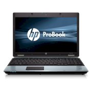 HP ProBook 6550b (WD703EA) (Intel Core i5-450M 2.4GHz, 2GB RAM, 320GB HDD, VGA ATI Radeon HD 540v, 15.6 inch, Windows 7 Professional)