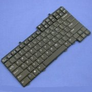 Keyboard DELL D620