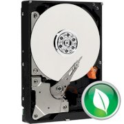 Western Digital Caviar Black (WD7502AAEX) - 750GB - 7200rpm - 32MB cache - SATA 3 GB/s