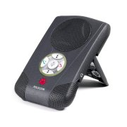Polycom Communicator C100S Speakerphone for skype