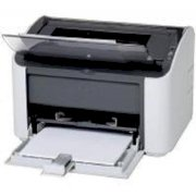 Máy in Canon Laser Printer LBP 2900